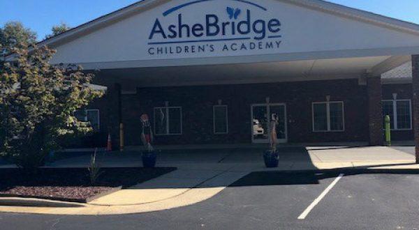 AsheBridge-Childrens-Academy-Apex